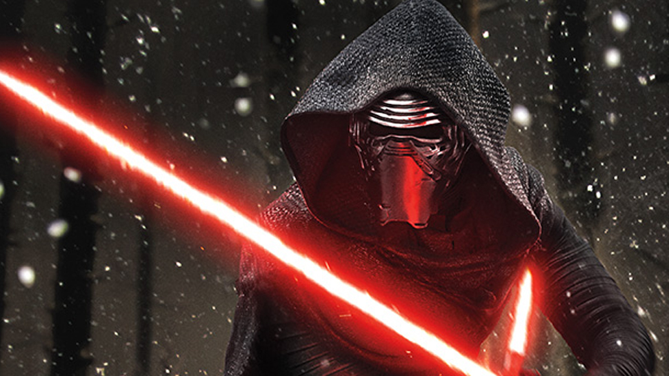 Star wars the Foce awakens: Box office wrap up