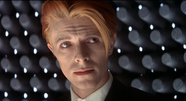 See It Instead: David Bowie Edition
