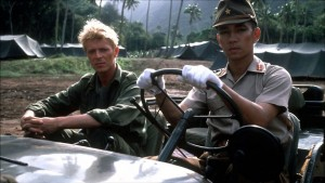 See It Instead - David Bowie Merry Christmas Mr. Lawrence