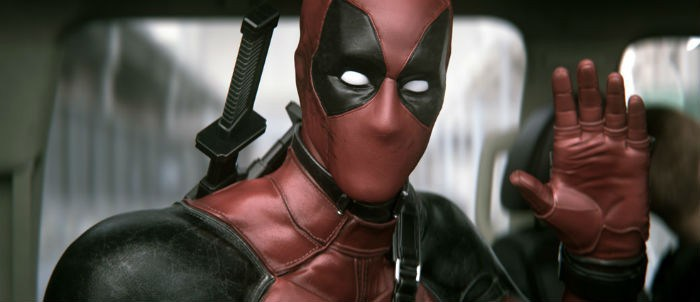 Coming Soon Trailers: Deadpool, How to Be Single, Zoolander 2