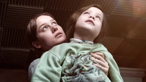 Movie Review: Room