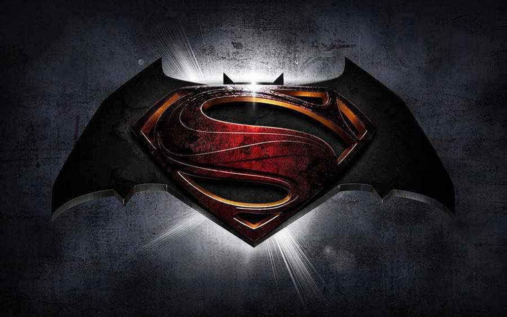 Coming Soon Trailers: Batman V Superman, My Big Fat Greek Wedding 2, ALL OF THE VOD Part 2!