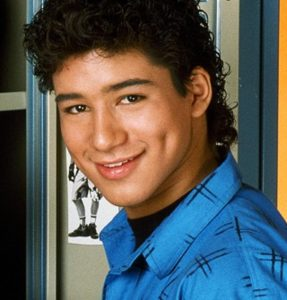 AC Slater True Romance see it instead