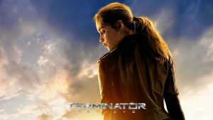 terminator 2 movie news