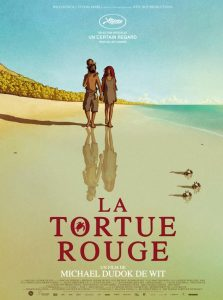 red-turtle-poster-1
