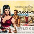 Double Dare Reviews: Cleopatra