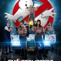 Sunday Night Rant: Ghostbusters Review