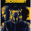 VOD Review: Jackrabbit