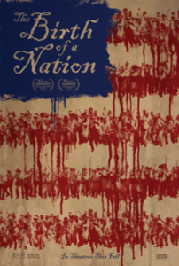 Coming Soon Trailers: The Girl on the Train, The Birth of a Nation.