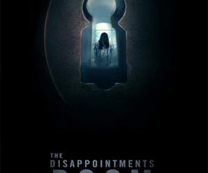 Little Box of Horrors: The Disappointments Room.