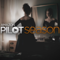 VOD Review: Amazon Prime Pilot Season 2