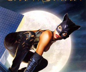 How Bad Is… Catwoman (2004)?