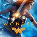 Coming Soon Trailers: Wonder Woman, Captain Underpants.