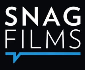 Product Review: SnagFilms