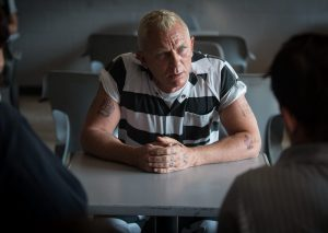 Movie Review: Logan Lucky (Spoiler Free)