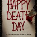 Movie Review: Happy Death Day