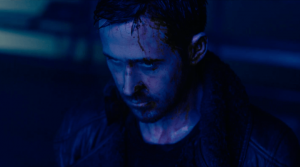 Box Office Wrap Up: Blade Runner 2049 Falls Short.