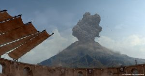 How Bad Is...Pompeii (2014)?