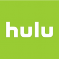 What's New On Hulu July 2018