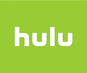 What's New on VOD: Hulu November 2017.