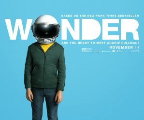 Box Office Wrap Up: Wonder-full Weekend.