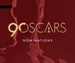 DVO Podcast: 2018 Oscar Predictions.
