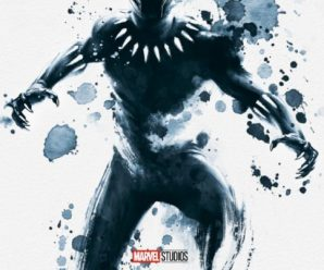 Movie Review: Black Panther (Spoiler Free)