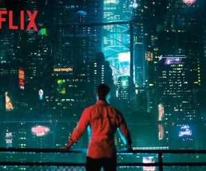 What's New on Netflix: February 2018.