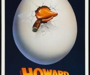 How Bad Is…Howard the Duck (1986)?
