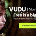 What's New on VUDU: April 2018