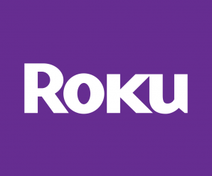 Product Review: Roku