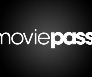 DVO Podcast: Movie Pass…Over?