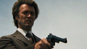 Retro Review Dirty Harry