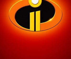 Movie Review: The Incredibles 2