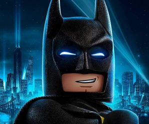 How Bad Is… The Lego Batman Movie?