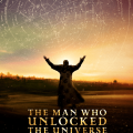 VOD Review: The Man Who Unlocked the Universe.