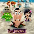 Movie Review: Hotel Transylvania 3