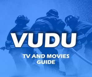 What's New on VUDU: July 2018