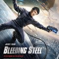 Little Box of Horrors: Bleeding Steel