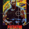 Retro Review Double Feature: Predator 1 & 2.